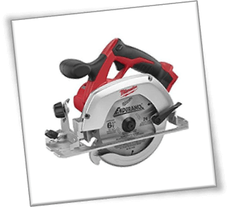 Milwaukee 2630 20 circular saw review powertoolbuzz milwaukee circular saw greentooth Image collections