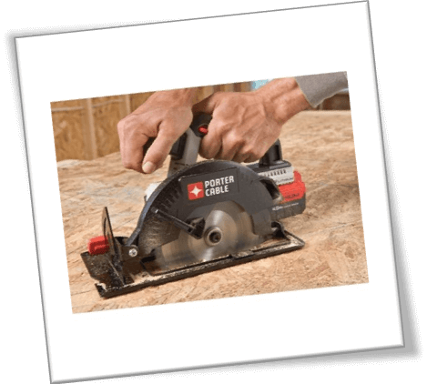 porter cable circular saw reviews