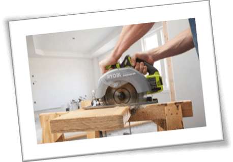 ryobi one plus circular saw