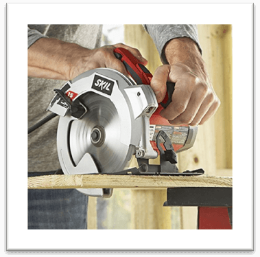 skil circular saw reviews
