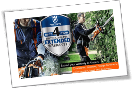 Husqvarna 460 24-Inch Rancher Chainsaw Review – Powertoolbuzz