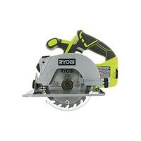 Ryobi p506 one circular saw review powertoolbuzz heres a quick summary of the ryobi circular saw review greentooth Image collections