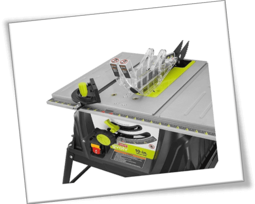 craftsman table saw reviews