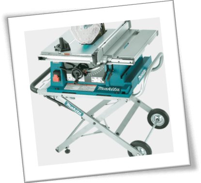 makita best table saw