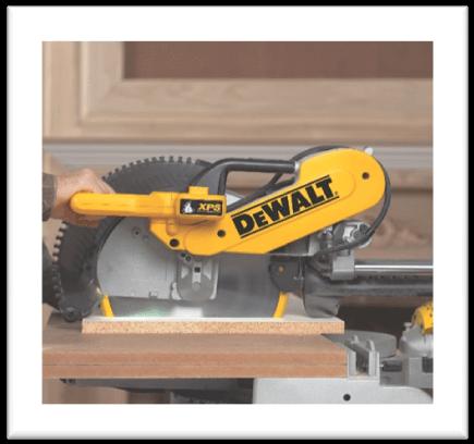 DEWALT DWS780 12-Inch Miter Saw Review – Powertoolbuzz