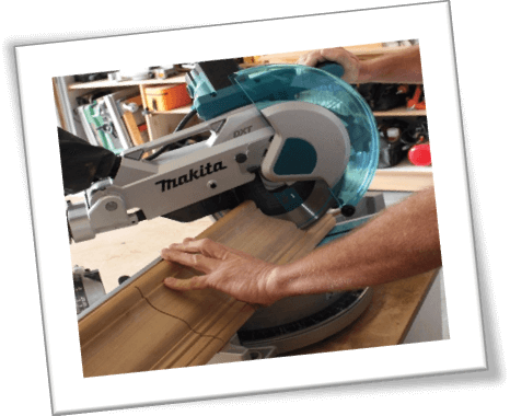 makita 10 miter saw
