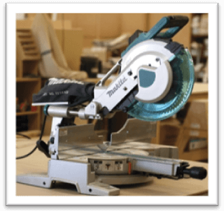 makita miter saw reviews
