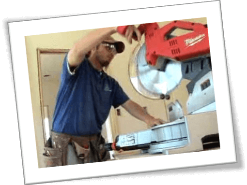 milwaukee compound miter saw