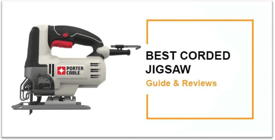 Porter cable pce345 jigsaw review powertoolbuzz porter cable 20v jigsaw greentooth Gallery