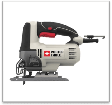 Porter cable pce345 jigsaw review powertoolbuzz porter cable jigsaw greentooth Gallery