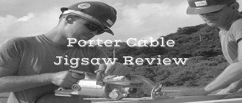 porter cable jigsaw