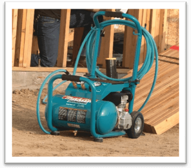 makita air compressor mac5200