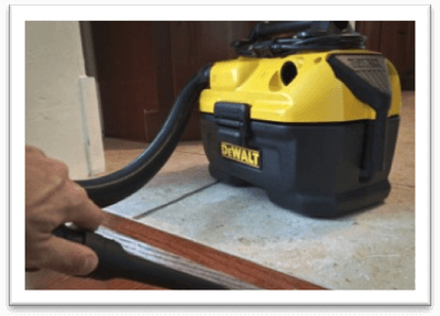 shop vac reviews
