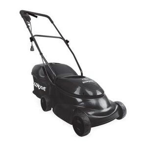 sun joe lawn mower