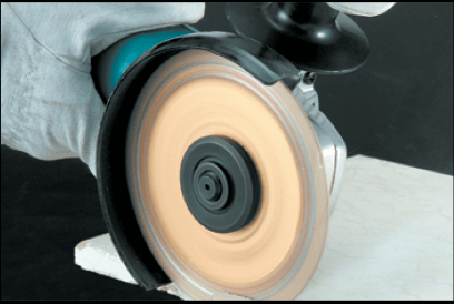 makita angle grinder reviews