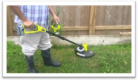 Best String Trimmer In 2019 Review – Powertoolbuzz