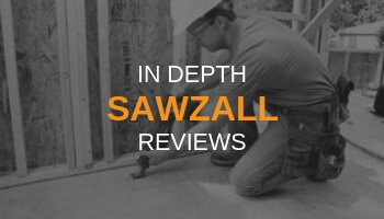IN DEPTH RECIPROCATING SAW REVIEWS